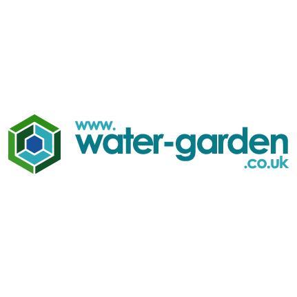 Water Garden - www.water-garden.co.uk