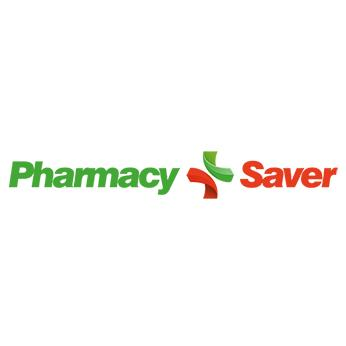 Pharmacy Saver - www.pharmacysaver.co.uk