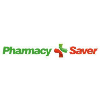 Pharmacy Saver - www.pharmacysaver.co.uk
