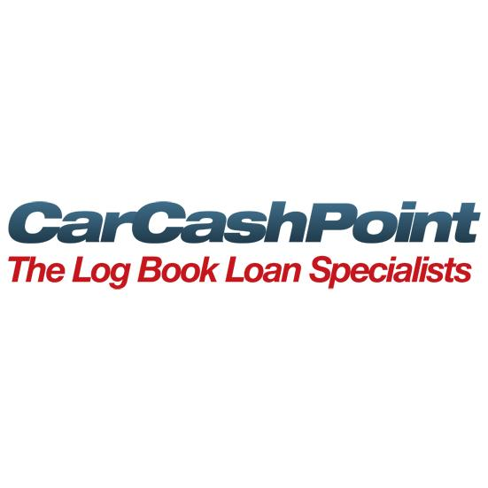 Car Cash Point - www.carcashpoint.com