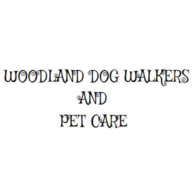 Woodland Dog Walkers And Pet Care - www.woodlanddogwalkers.webstarts.com