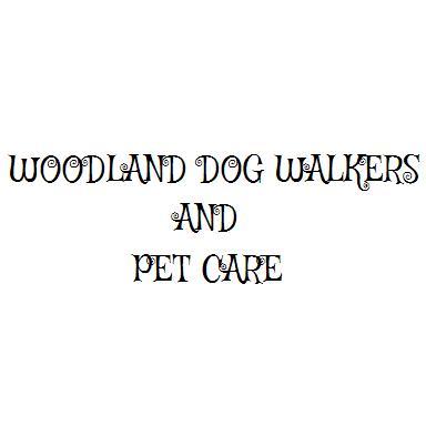 Woodland Dog Walkers And Pet Care - www.woodlanddogwalkers.webstarts.com