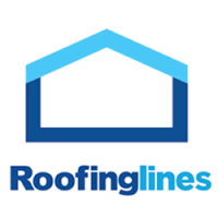Roofinglines www.roofinglines.co.uk