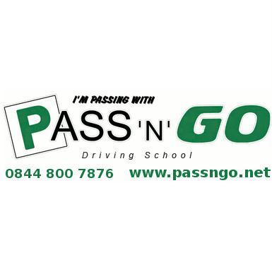 Pass N Go www.passngo.net