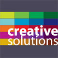 Creative Solutions www.creative-solutions-direct.co.uk