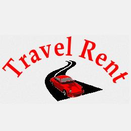 Travel Rent - www.travelrent.pt