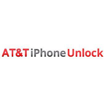 AT&T iPhone Unlock - www.att-iphone-unlock.com