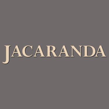Jacaranda - www.jacarandaflorist.com