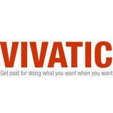 Vivatic - www.uk.vivatic.com
