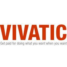 Vivatic - www.uk.vivatic.com