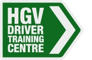 HGV Training Centre - www.hgvtrainingcentre.co.uk