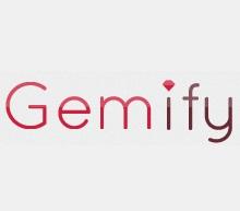 Gemify - www.gemify.com