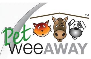 Pet Wee Away - www.petweeaway.co.uk