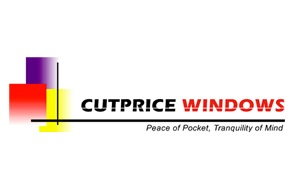 Cutprice Windows - www.cutpricewindows.co.uk