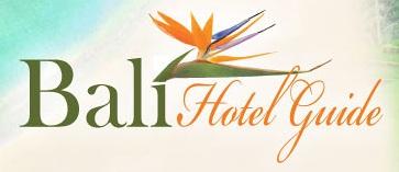 Bali Hotel Guide - www.balihotelguide.com