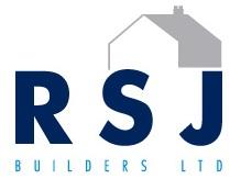 RSJ Builders Ltd - www.rsjbuilders.com