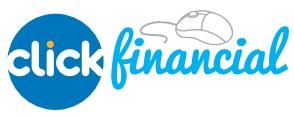Click Finance Personal Loans - www.clickfinancial.co.uk