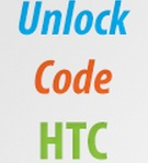 Unlock Code HTC - www.unlockcodehtc.com