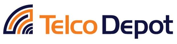 Telco Depot - www.telcodepot.com