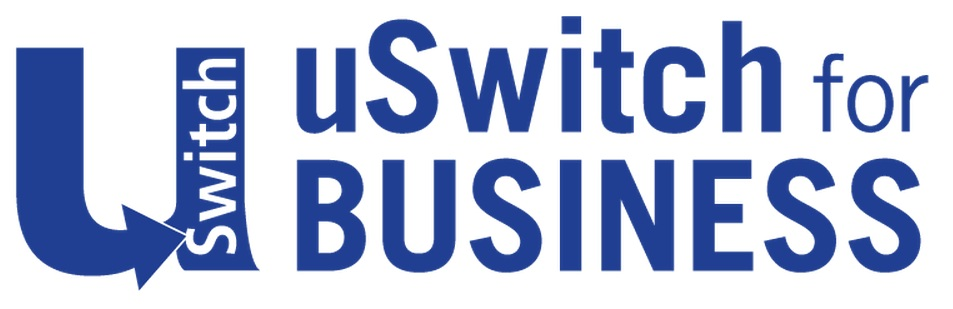 uSwitch for Business - www.uswitchforbusiness.com