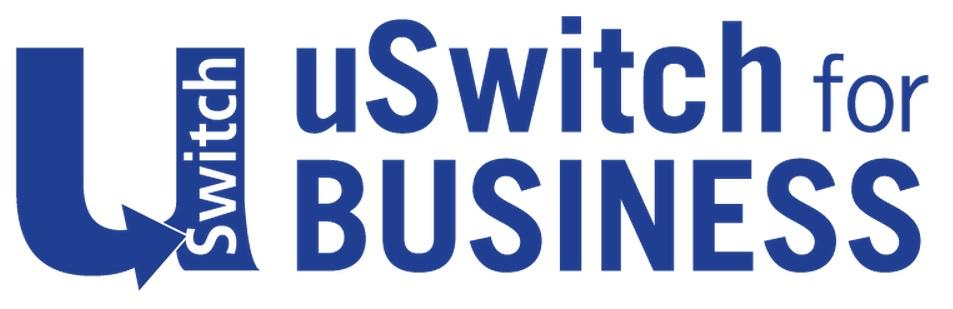 uSwitch for Business - www.uswitchforbusiness.com