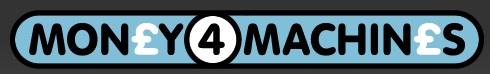 Money4Machines - www.money4machines.co.uk