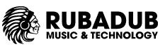 Rubadub - www.rubadub.co.uk