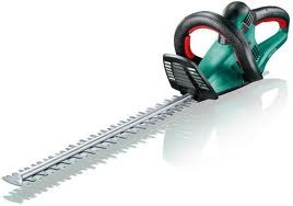 Bosch AHS 550-24 ST Hedge Trimmer