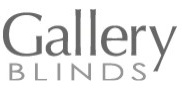 Gallery Blinds - www.galleryblinds.co.uk