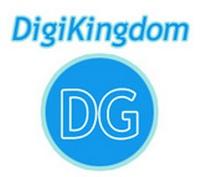 DigiKingdom - www.digikingdom.com