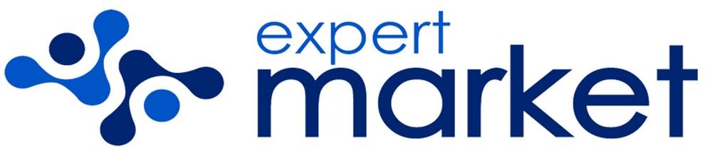 Expert Market - www.expertmarket.co.uk