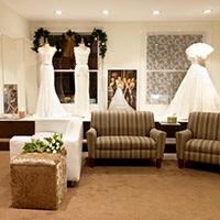 The Wedding Shop, Colchester