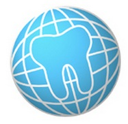 Dental Departures - www.dentaldepartures.com