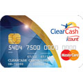 ClearCash icount - www.clearcash.co.uk