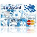 Barclaycard Student Credit Card