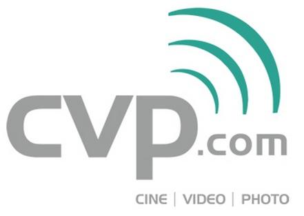 CVP.com
