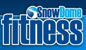 SnowDome Fitness - www.snowdome.co.uk
