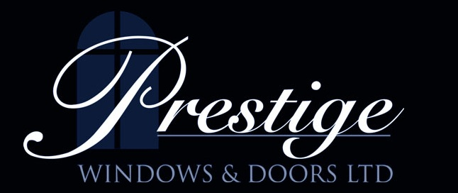 Prestige Windows & Doors Ltd - www.prestigewindows.org