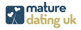 Mature Dating UK - www.maturedatinguk.com