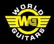 World Guitars - www.worldguitars.co.uk
