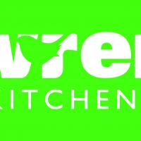 Wren Kitchens & Bedrooms