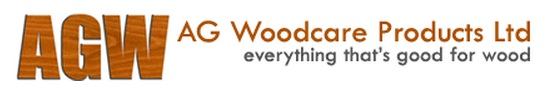 AG Woodcare Products Ltd - www.agwoodcare.co.uk