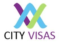 City Visas - www.cityvisas.com