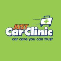 Just Car Clinics Limited