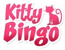 Kitty Bingo - www.kittybingo.com
