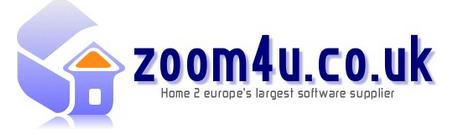 Zoom4u - www.zoom4u.co.uk