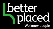Better Placed - www.betterplaced.com