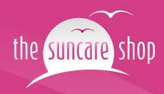 The Suncare Shop - www.thesuncareshop.com