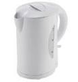 Tesco Value Cordless Kettle.png