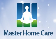 Master Home Care, Nottingham